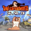 gra Worms W.M.D