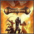 game Drakensang: The Dark Eye