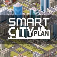 Game Box for Smart City Plan (PC)