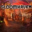 game Gloomhaven