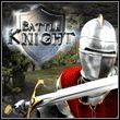 game BattleKnight