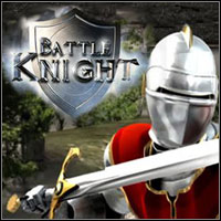 Game Box for BattleKnight (WWW)