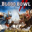 gra Blood Bowl II