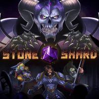 Game Box for Stoneshard (PC)