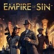 game Empire of Sin