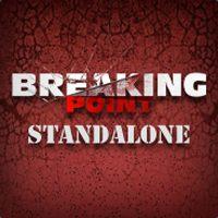 Okładka Breaking Point Standalone (PC)