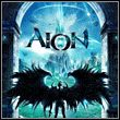 game Aion