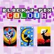 Pic-a-Pix Color