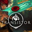 game Transistor