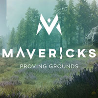 Game Box for Mavericks (PC)