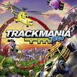 gra Trackmania Turbo