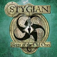 Game Box for Stygian: Reign of the Old Ones (PC)