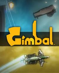Okładka Gimbal (PC)