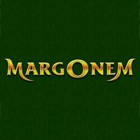 Game Box for Margonem (WWW)
