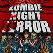 game Zombie Night Terror