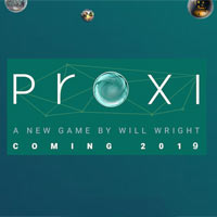 Game Box for Proxi (iOS)