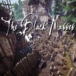 game The Black Masses