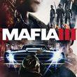 gra Mafia III