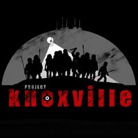 Okładka Project: Knoxville (XONE)