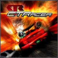 Okładka CTRacer (PC)