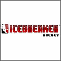 Okładka Icebreaker (PC)