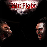 Game Box for BiteFight (WWW)