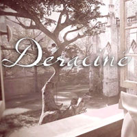 Game Box for Deracine (PS4)