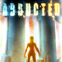 Okładka Abducted (PC)