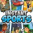 game Instant Sports