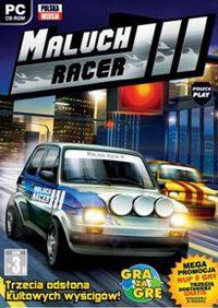 Maluch racer 2 demo download   arcadiabuildersinc. Com.