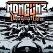 Nongunz: Doppelganger Edition