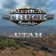 game American Truck Simulator: Utah