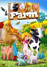 Okładka Farm (PC)