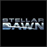 Okładka Stellar Dawn (PC)