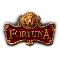 Fortuna (WWW cover