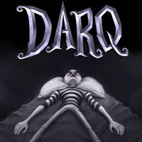 Game Box for DARQ (PC)
