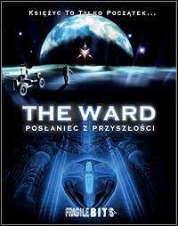Okładka The Ward (PC)