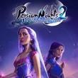 game Persian Nights 2: The Moonlight Veil