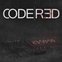 Game Box for CodeRed: Agent Sarah's Story (PC)