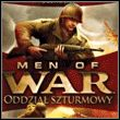 game Men of War: Assault Squad