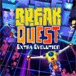 game BreakQuest: Extra Evolution