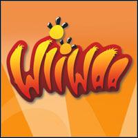 Okładka WeeWaa (Wii)