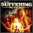 game The Suffering: Ties That Bind