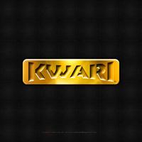 Okładka Kwari (PC)