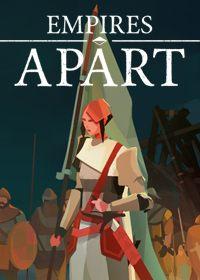 Okładka Empires Apart (PC)