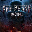 game The Beast Inside