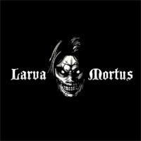 Okładka Larva Mortus (PC)