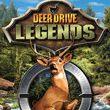 Deer Drive: Legends