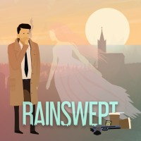 Game Box for Rainswept (PC)