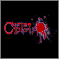 Game Corpse Party (PSP) cover